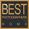 best-roma