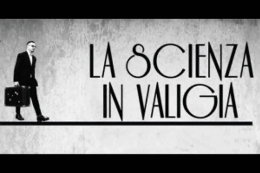 la-scienza-in-valigia