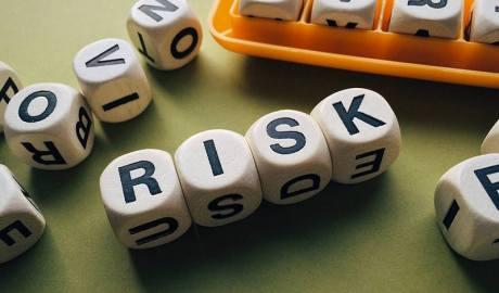 Come Realizzare un Risk Probability and Impact Matrix