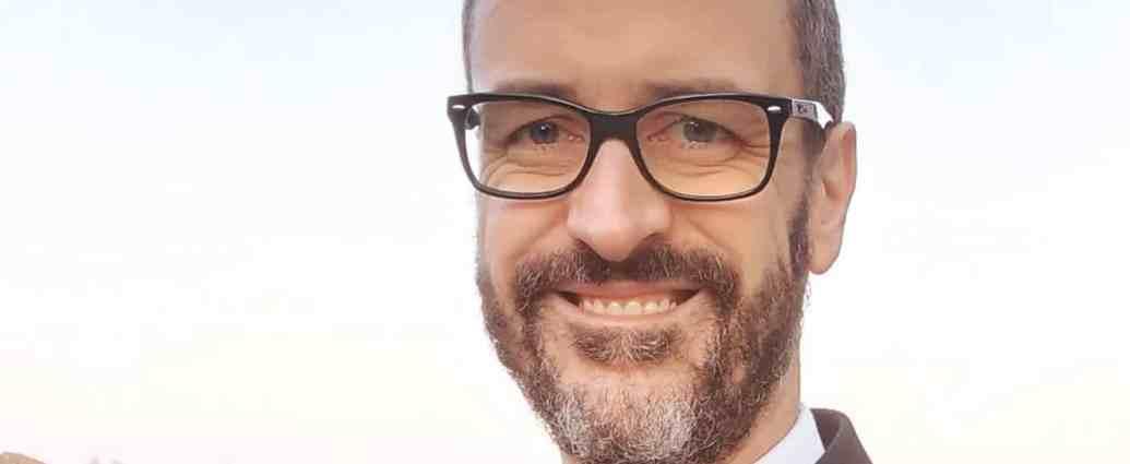 Daniele Giudici