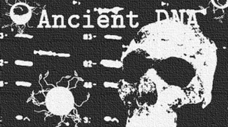 ANTICO DNA RACCONTA STORIA DI ANTICHI MIGRANTI