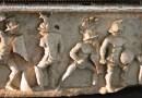 Gladiatori Civitella