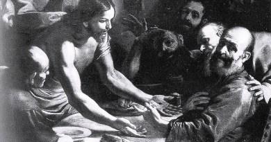 reliquie preti apostoli