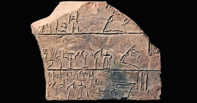 ONLINE IL NUOVO PORTALE LiBER, LINEAR B ELECTRONIC RESOURCES