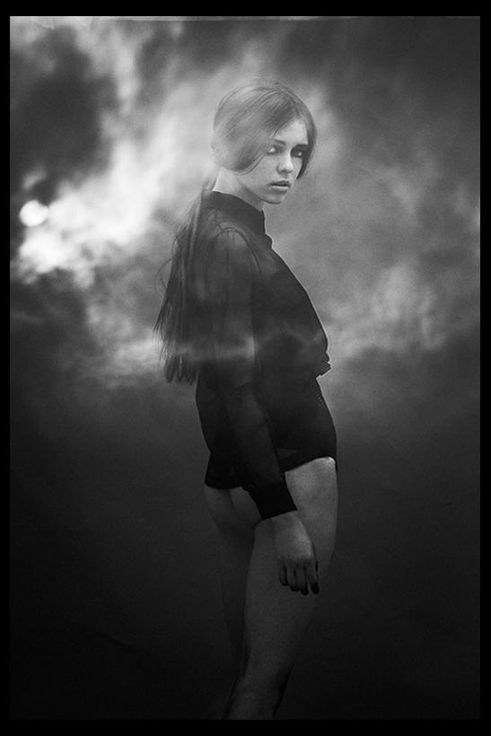 BLACK SUNSHINE| Elze