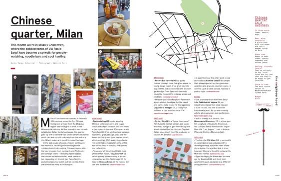 The-neighbourhood-Milan-Chinatown