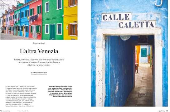 Venissa.pdf-2 1