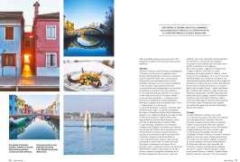 Venissa.pdf-3 1