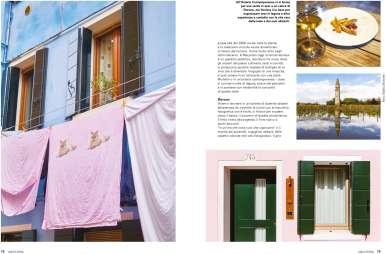 Venissa.pdf-4 1