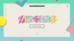 Collective197_circles