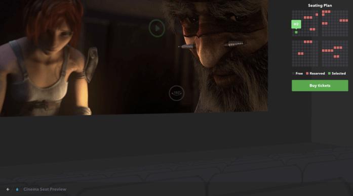 CinemaSeatPreviewExperiment_03