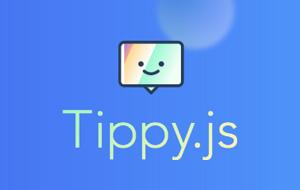 C303_Tippy
