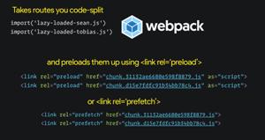 C286_webpack
