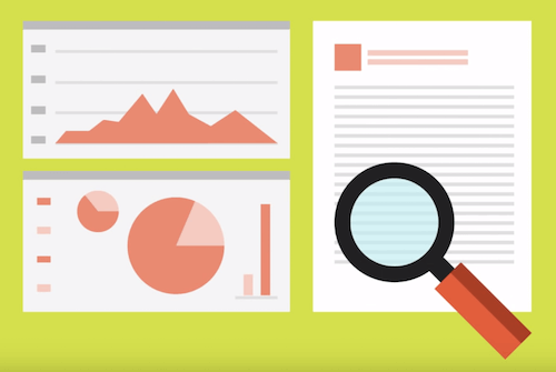 A Case Study: Is App Indexing For Google Worth The Effort?