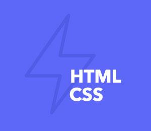 C349_HTMLCSS