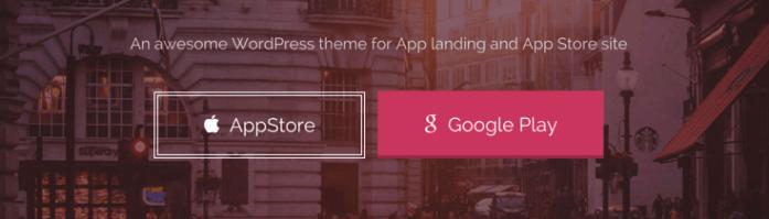 applay-theme