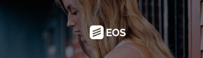 eos-theme