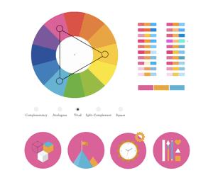c278_colorsupply