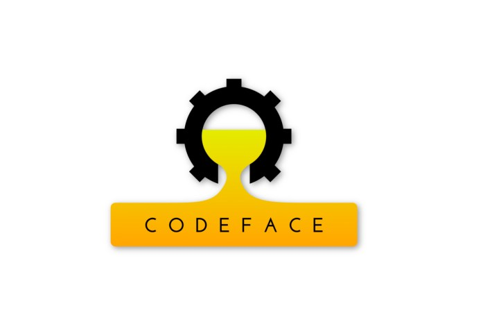 Codeface: A Set of Development Fonts