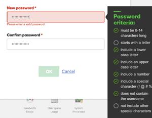 c271_passworddumb