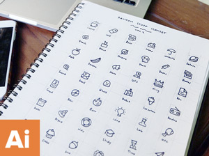 Collective175_RandomIcons
