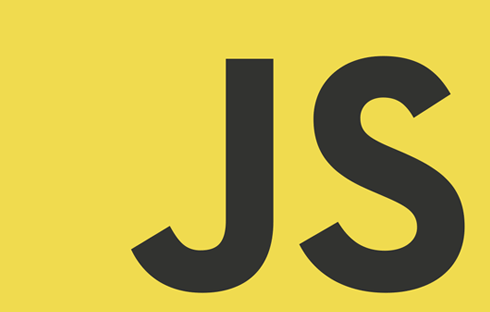 We'l be welcoming a new community of JavaScript developers.