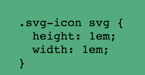 C284_SVGIconSystem