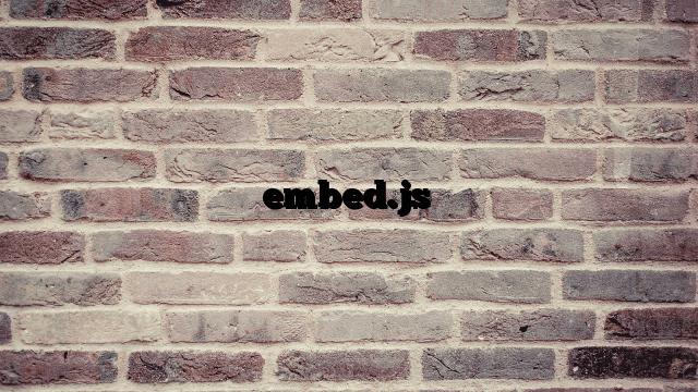 embed.js
