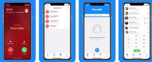 Bloccare le chiamate si iPhone tramite TrueCaller