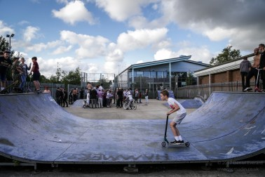Bexhill Skate Park (53 of 82)