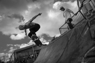 Bexhill Skate Park (56 of 82)