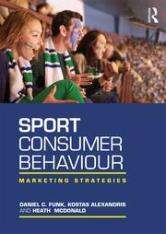 Sport Consumer Behavior