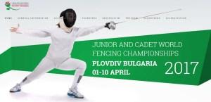 WJK in Plovdiv