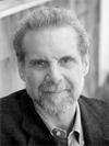 Dr Daniel Goleman