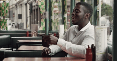 SugarJ Poet in Nationwide ad - originality in your content