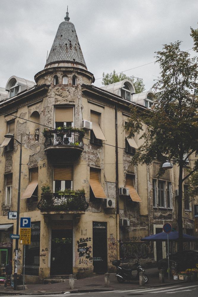 Belgrade_Corner