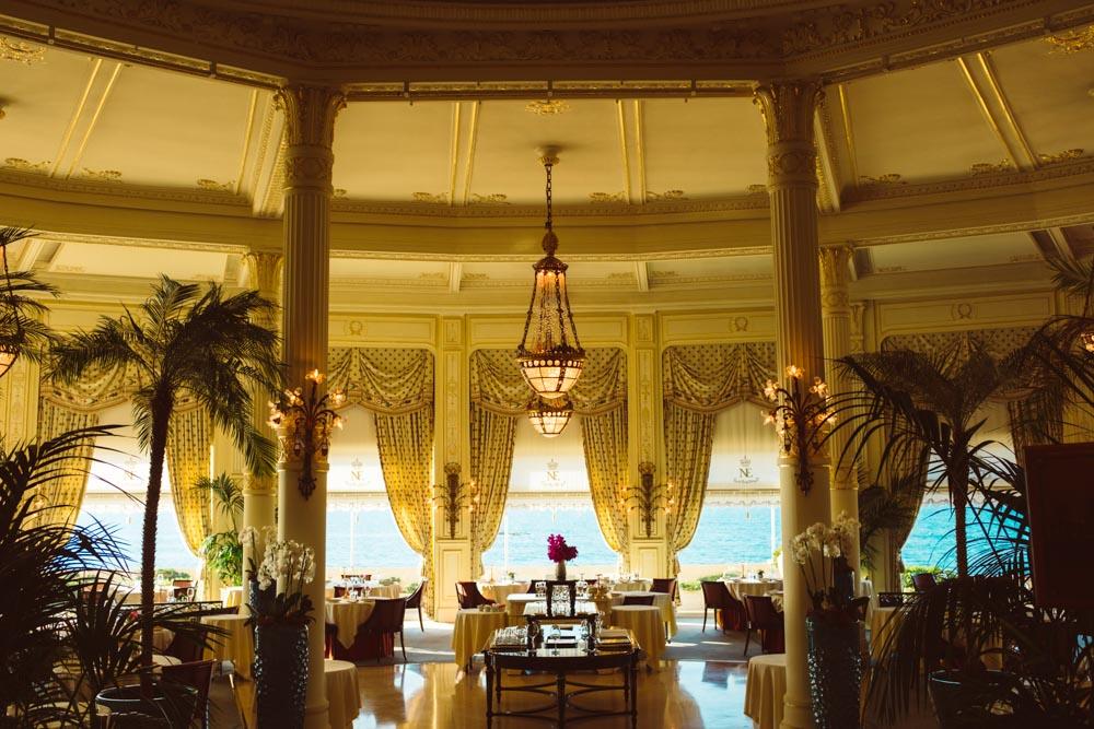Biarritz_HotelDuPalais
