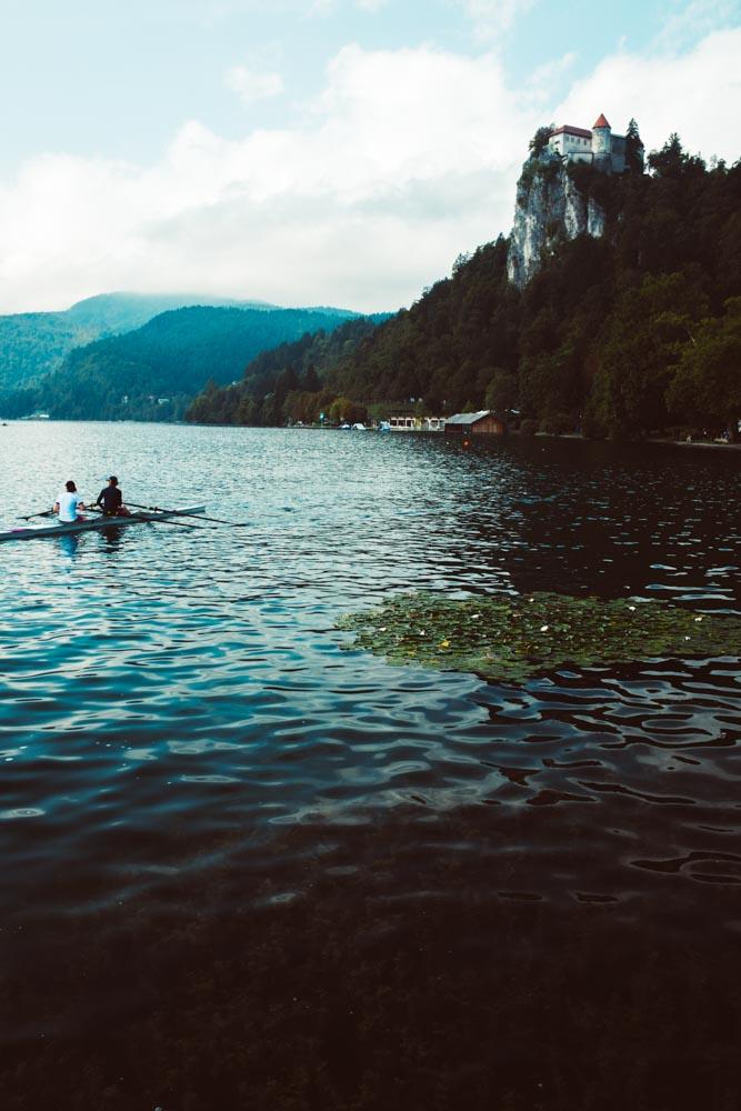 Bled_RowingCastle