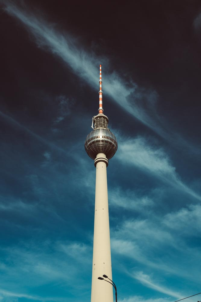 Germany_BerlinTurm