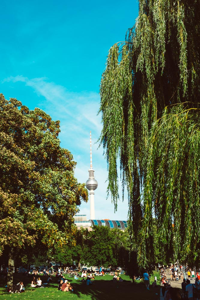 Germany_BerlinYurmPark