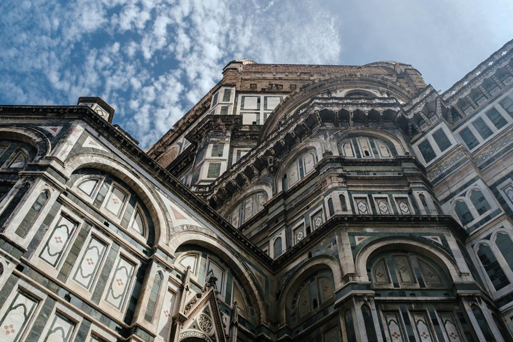 Italy_FlorenceCathedral