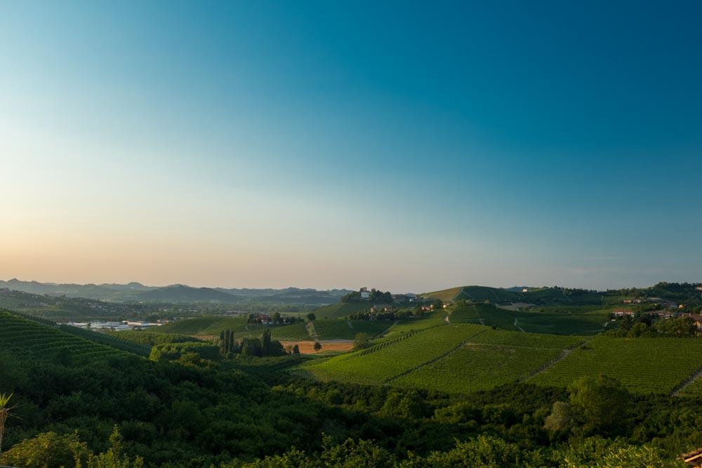 Italy_GrinzaneCavourLandscape