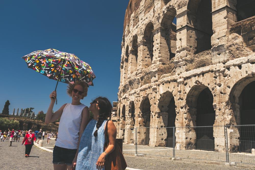 Italy_RomeExposure
