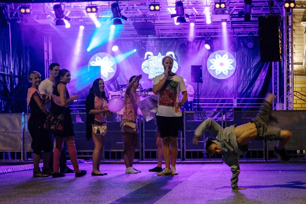 Ljubljana_DanceFloor