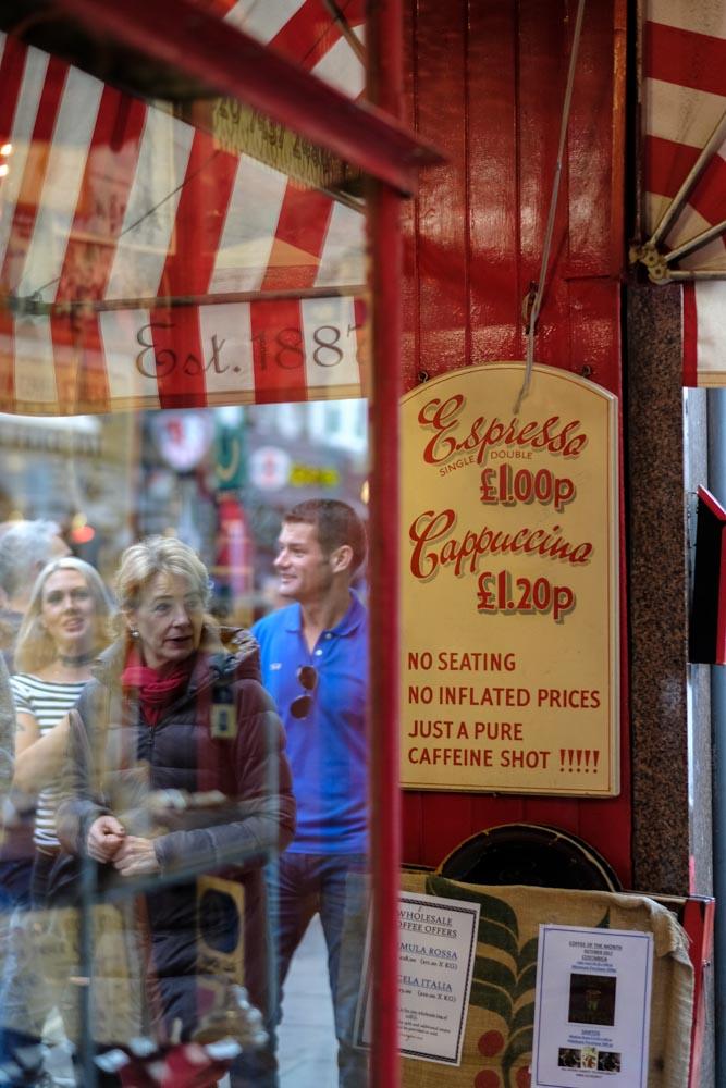 London_Cappuccino