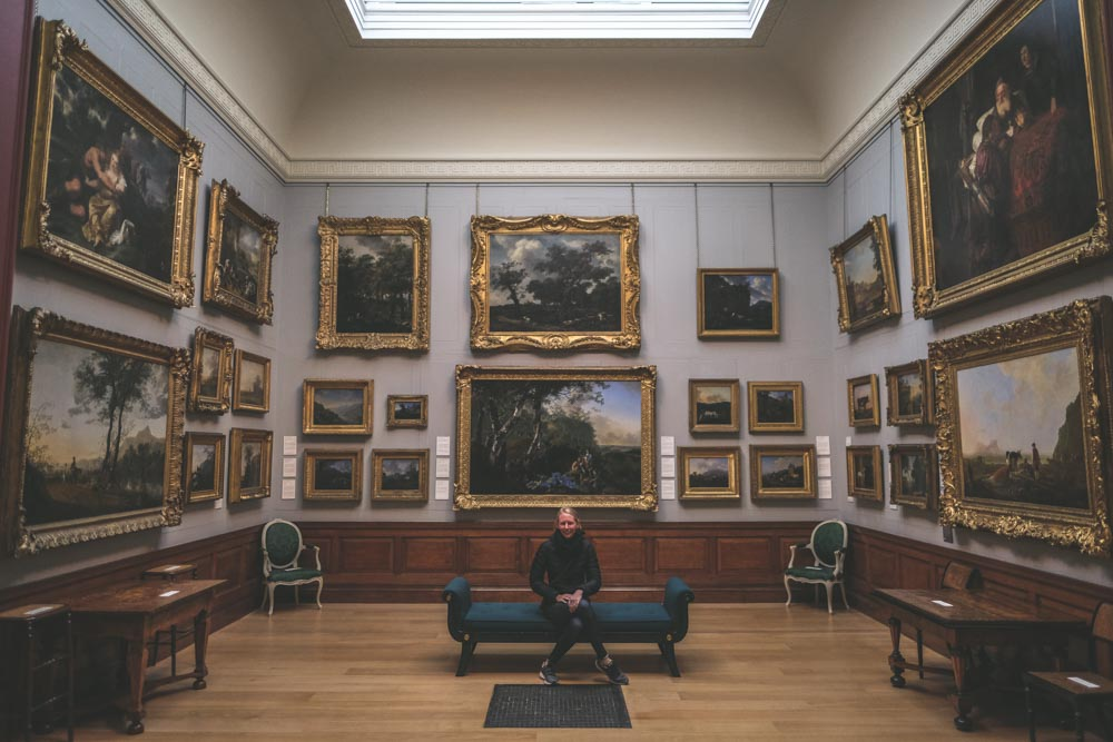 London_DulwichPictureGallery