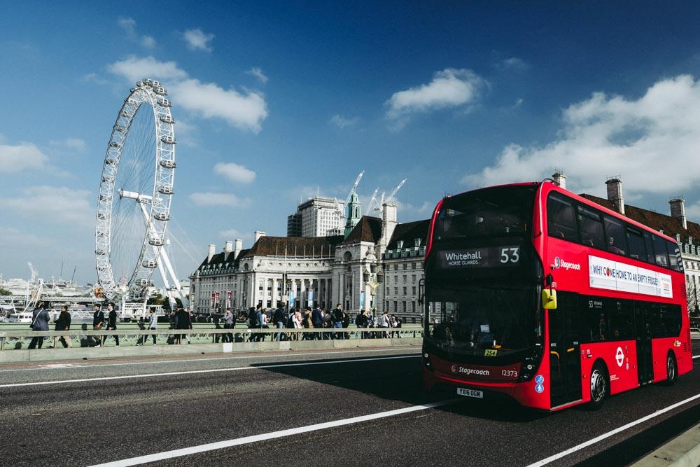 London_Icons