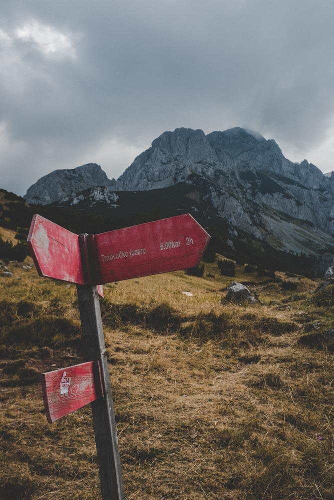 Montenegro_HikingWhichWay