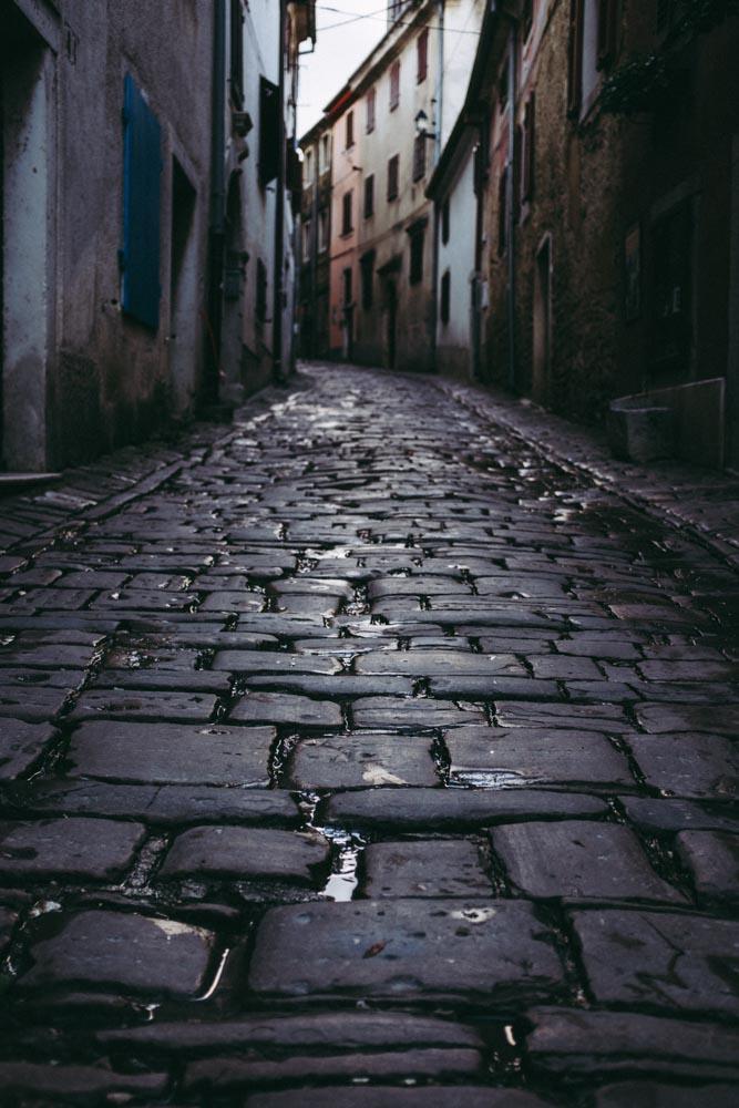 Motovun_Streets