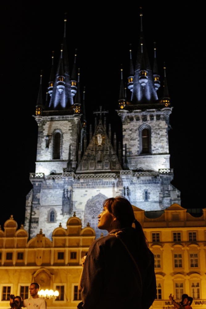Prague_ChurchSquare